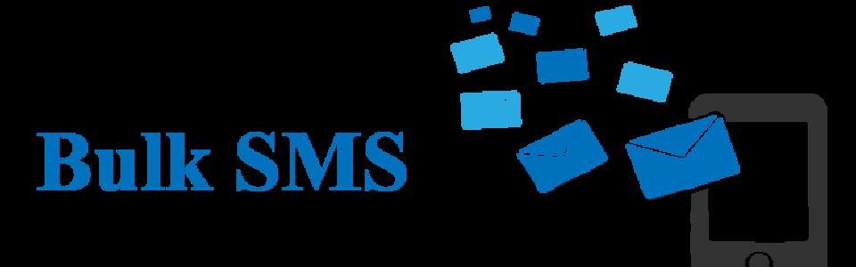 sms-jpg